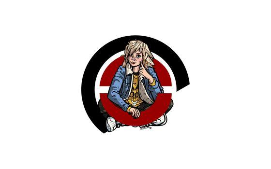 Tiny Tina · бесплатное фото