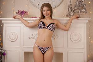 Фото бесплатно богиня, модель, Gunita