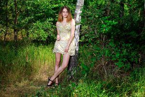 Фото бесплатно Dakota Pink, сексуальная девушка, beauty, сексуальная, молодая, богиня, киска, красотки, модель