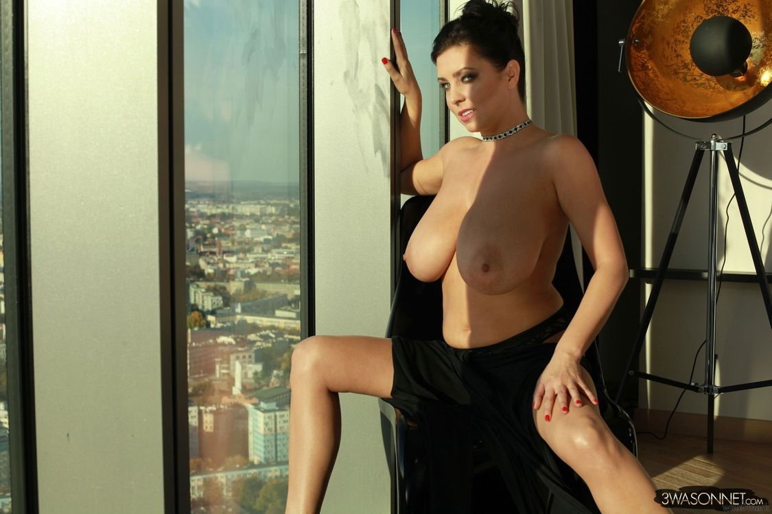 Free photo nipples, topless, boobs - to desktop