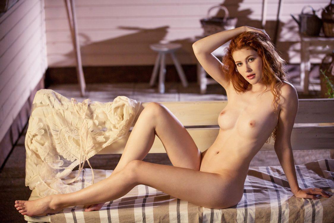 Ром Хайди красивая женщина · бесплатное фото