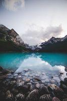 Бесплатные фото пейзаж,облако,зеленый,фон блокировки экрана,лето,закат,гора