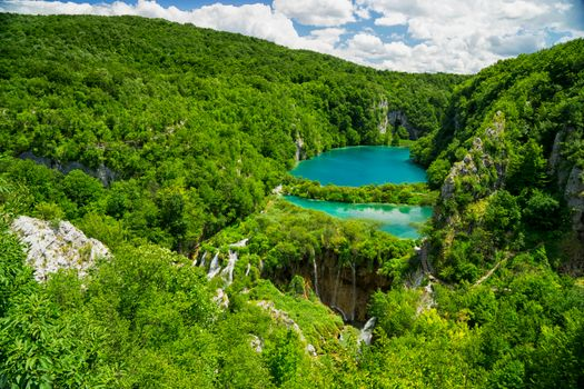 Download plitvice lakes national park, croatia pictures free