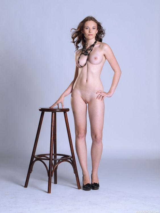 Фото бесплатно эротики, Liana E, молодые - на рабочий стол