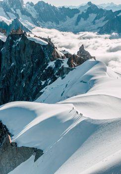 Бесплатные фото гора,спорт,веселье,перспектива,экстремальный спорт,mont blanc,франция,скалолазание,походы,приключения