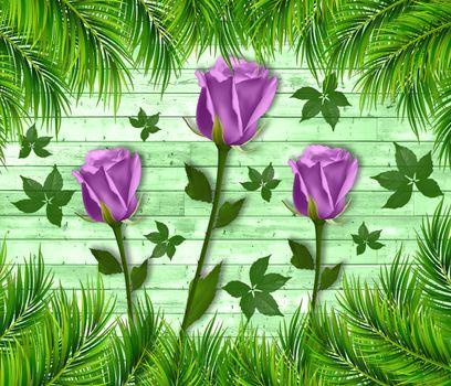 Заставки тюльпаны,цветочная композиция,фон,текстура