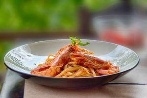 Фото бесплатно блюдо, крупным планом, приготовленный
