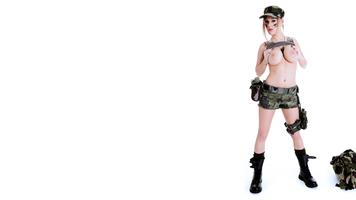 Бесплатные фото сиськи,8К,Виола Бэйли,большие сиськи,соски,стояночный