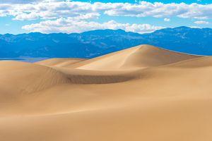 Заставки пустыня, природа, холмы