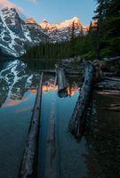 Бесплатные фото горы,облака,скала,природа,обои,вода,озеро