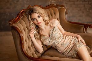 Бесплатные фото очаровательная незнакомка,прелестница,Woman,девушка,девушки,макияж,лицо