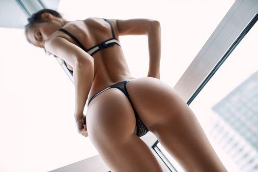 Ass sports · free photo