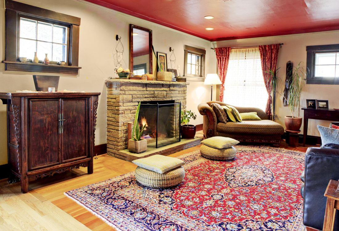 Фото бесплатно дизайн, дом, интерьер - на рабочий стол