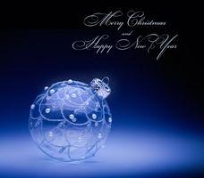 Photo free Happy New Year, merry christmas, Christmas mood