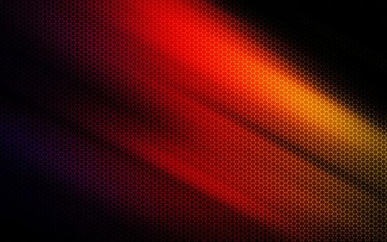 Photo free texture, minimalistic, pattern