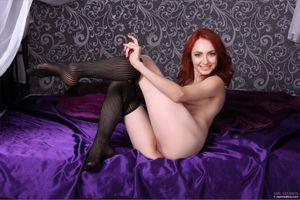 Бесплатные фото Lenai,Assol,Dido,Zhanna,Lotus,эротика,голая девушка