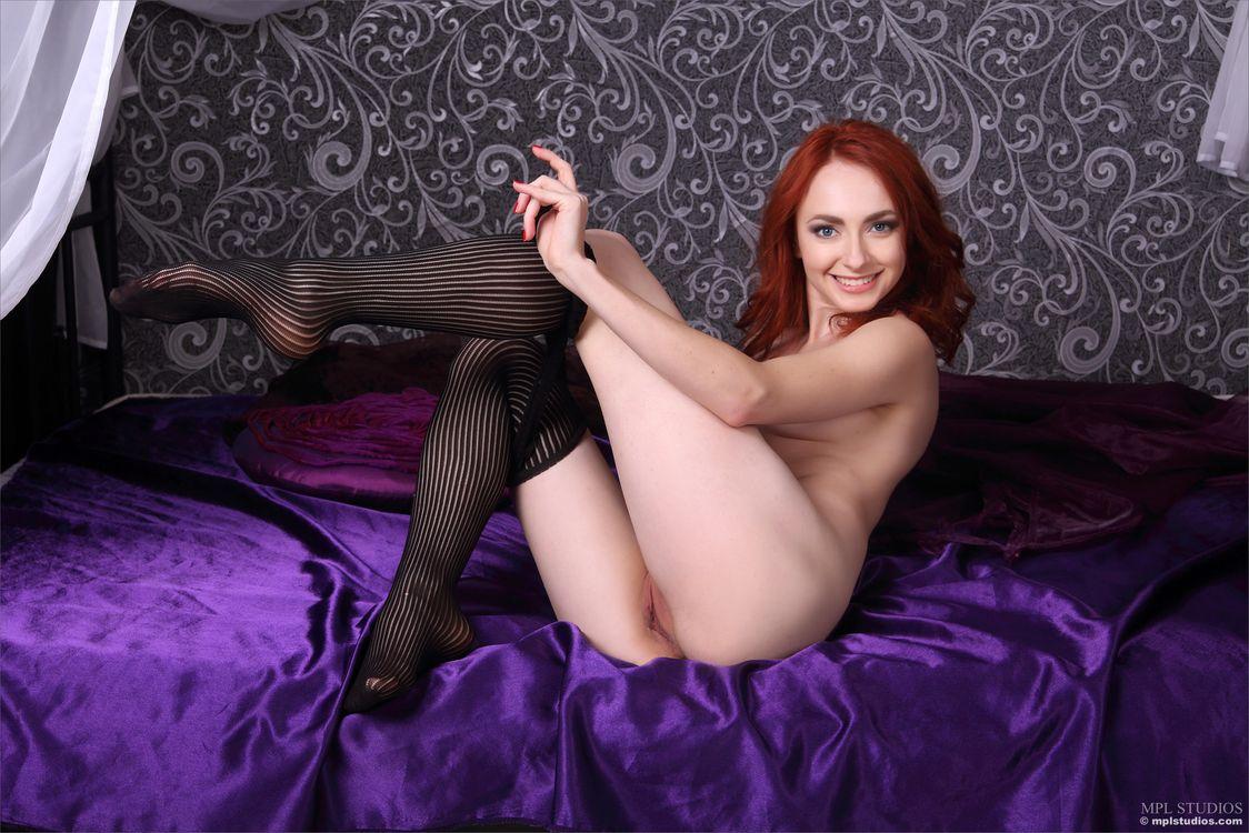Фото бесплатно Lenai, Assol, Dido, Zhanna, Lotus, эротика, голая девушка, обнаженная девушка, позы, поза, сексуальная девушка, Nude, Solo, Posing, Erotic, эротика
