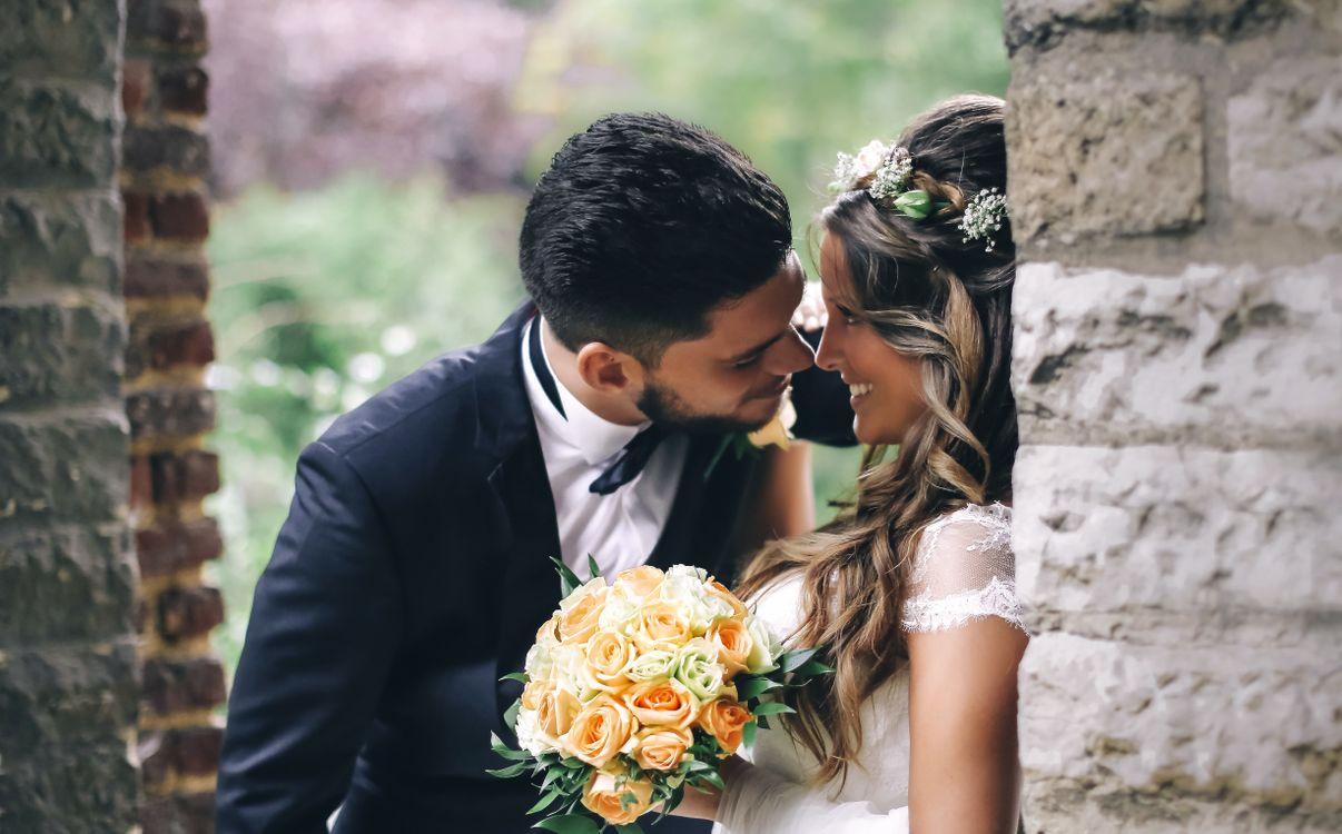 Фото бесплатно жених, невеста, дэвид olkarny - на рабочий стол