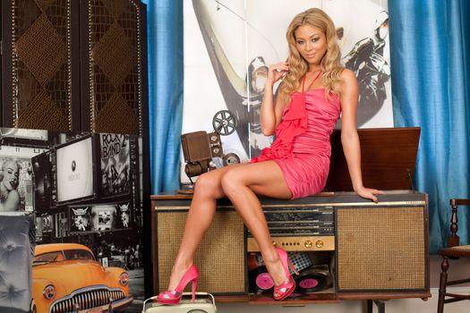 Бесплатные фото Natalia Forrest,сексуальная девушка,beauty,сексуальная,молодая,богиня,киска,красотки,модель