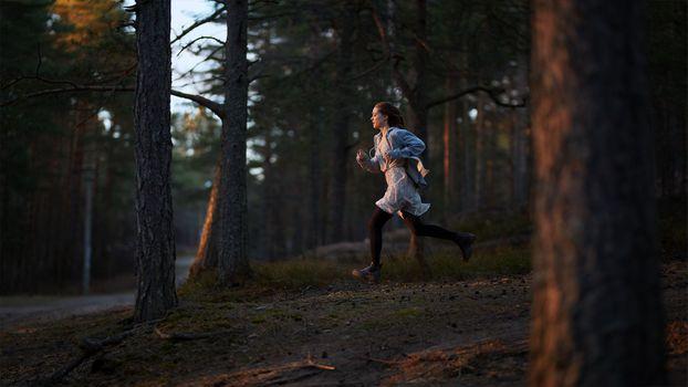 Photo free females, russian women, model