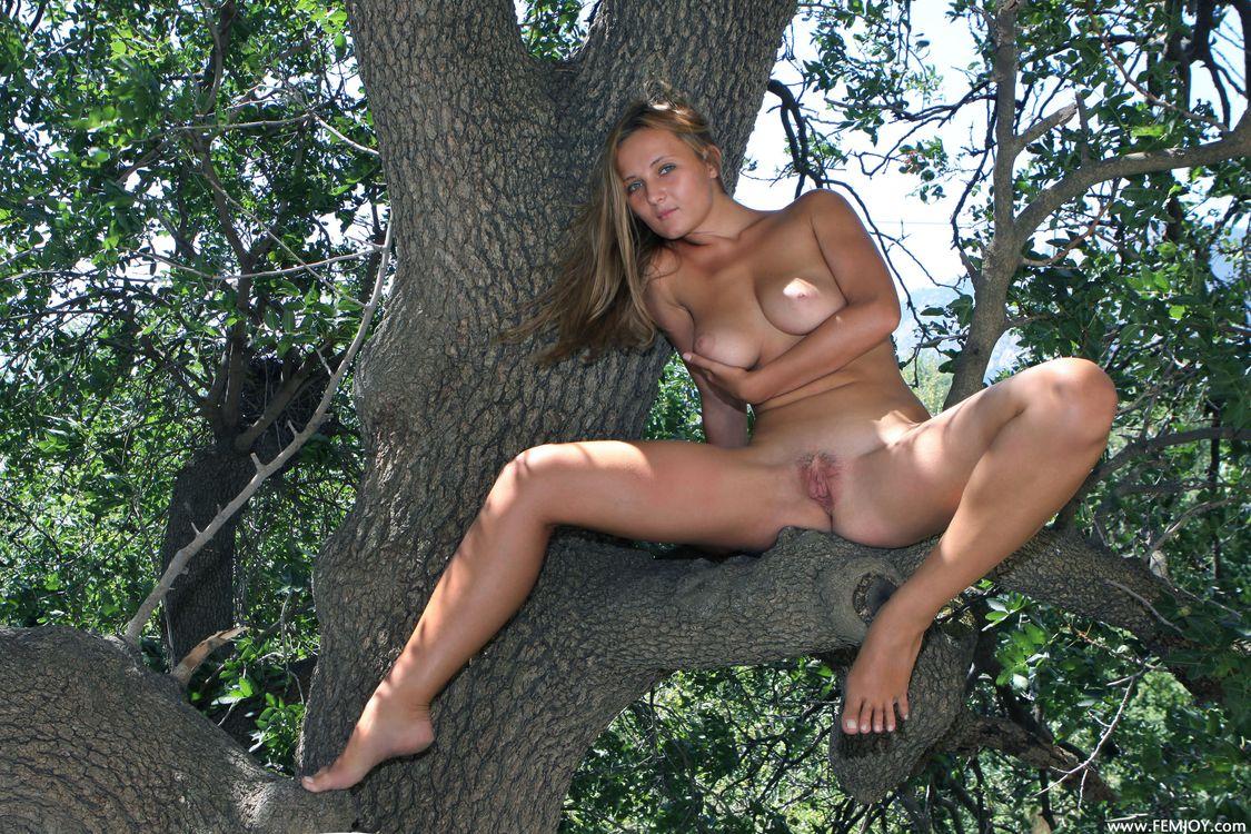 Фото бесплатно Dasha M, голая девушка, обнаженная девушка, позы, поза, сексуальная девушка, эротика, Nude, Solo, Posing, Erotic, фотосессия, sexy, cute, petite, эротика