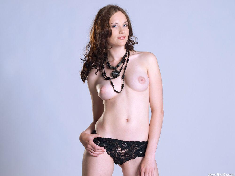Порно хуй лиана росс фото голая совратила хозяина