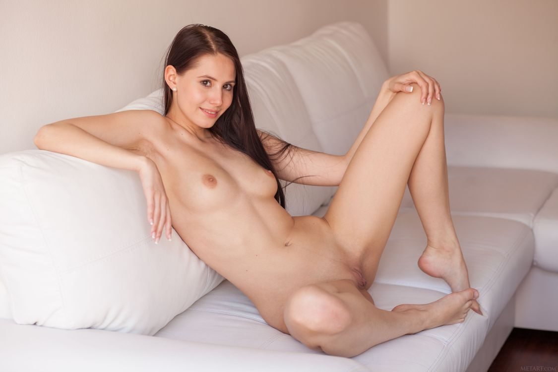nude-pics-of-vanessa-angel