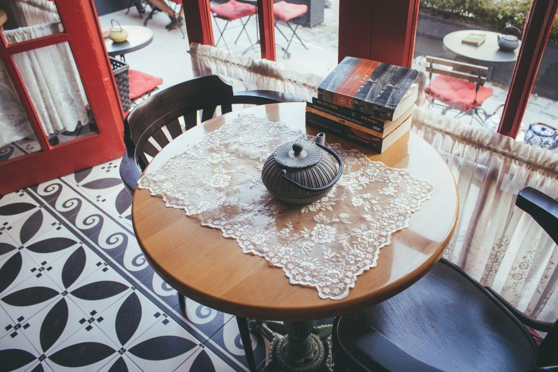 Фото бесплатно кафе, Отдых, книги - на рабочий стол