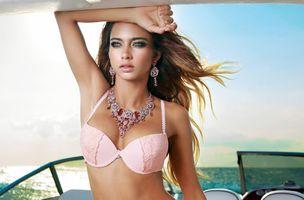 Бесплатные фото Catalina Otalvaro,сексуальная девушка,beauty,сексуальная,молодая,богиня,киска
