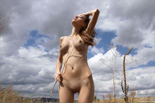 Фото бесплатно Эротика, эротика, Bikiney