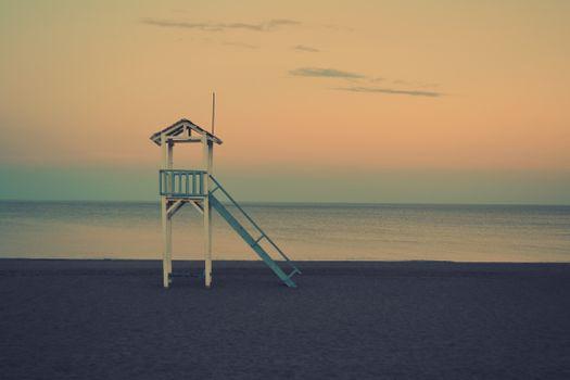Фото бесплатно синее, ветер, волны