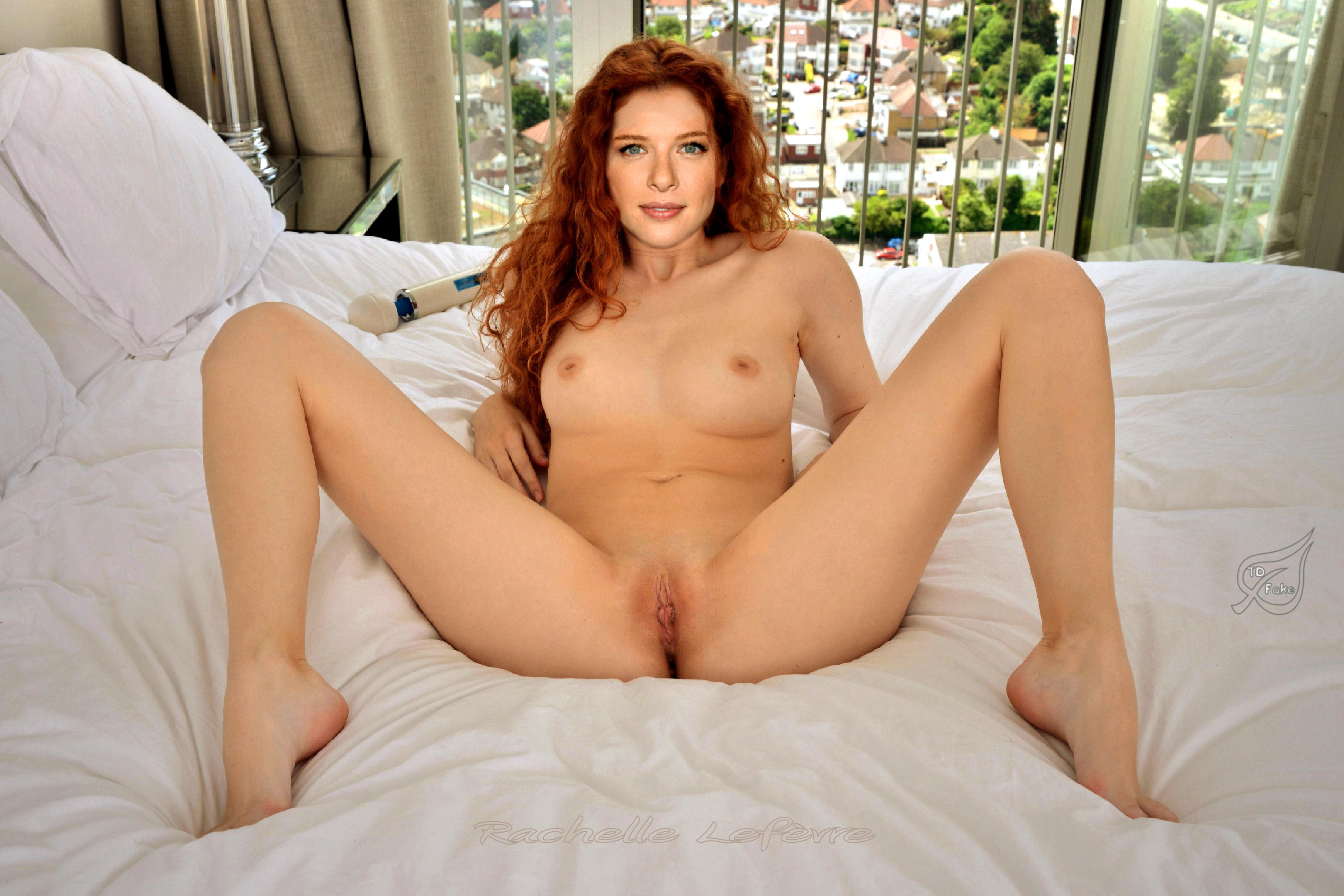 rachelle-lefevre-nude-xxx-sex-puerto-rican-girls