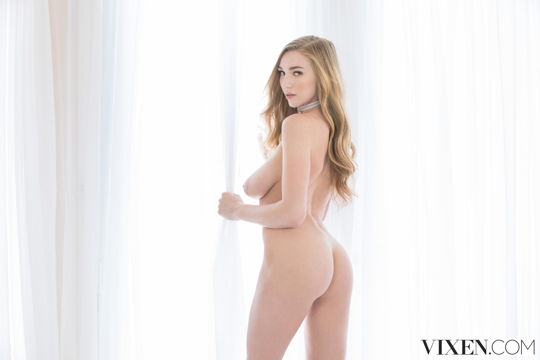 Japanese Beautiful Big Tits