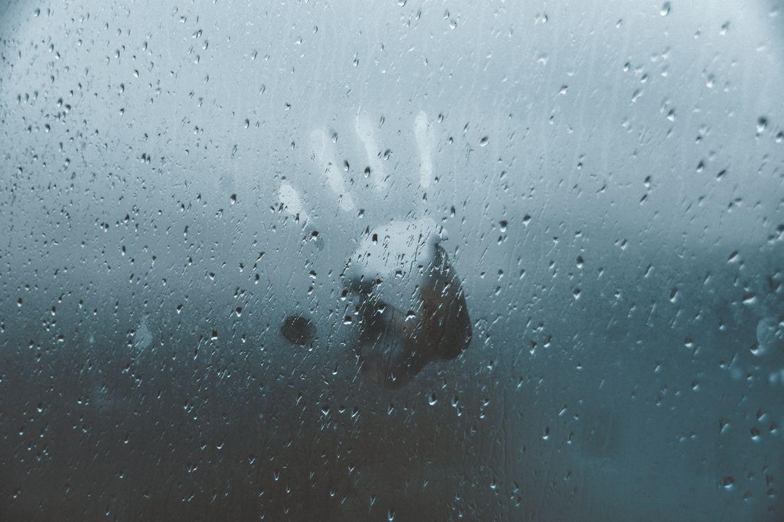 грустные фотки дождь здоровье