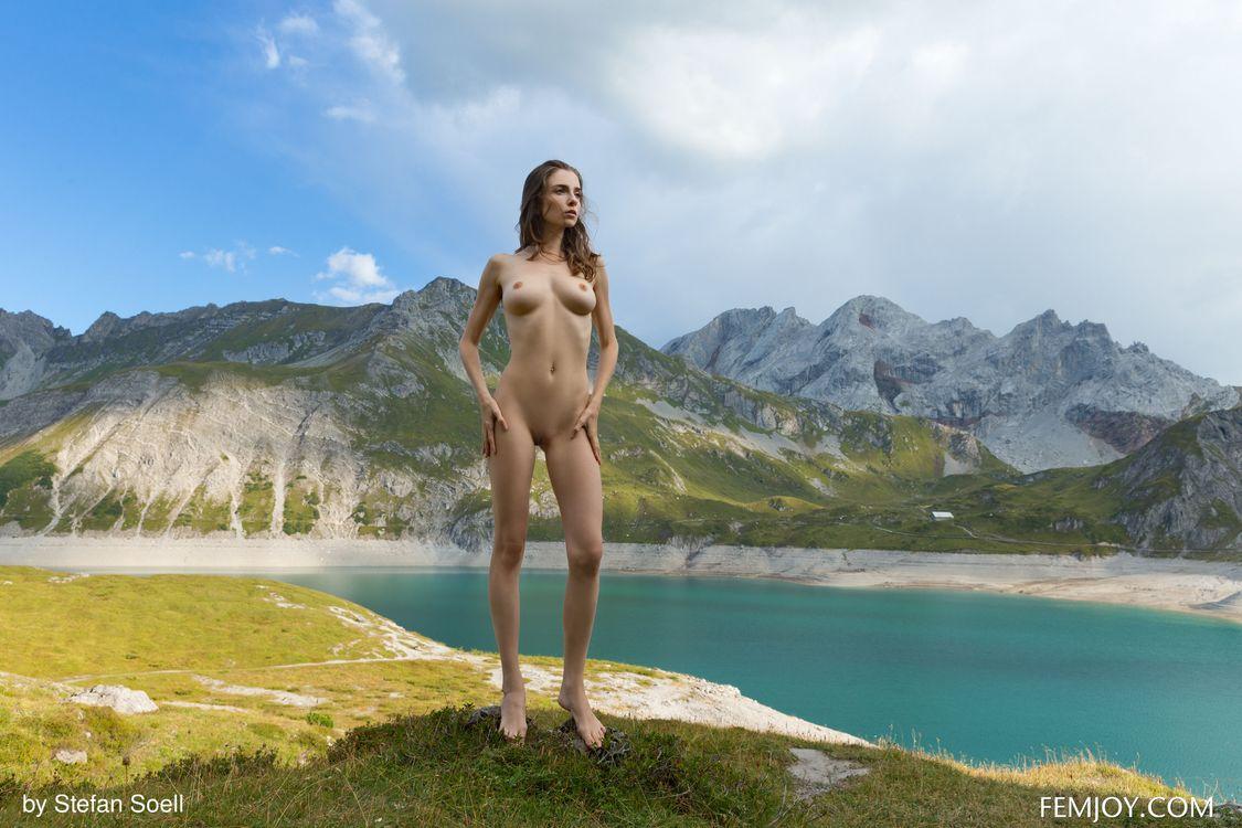 Фото бесплатно Mariposa, красотка, голая, голая девушка, обнаженная девушка, позы, поза, сексуальная девушка, эротика, Nude, Solo, Posing, Erotic, фотосессия, sexy, эротика