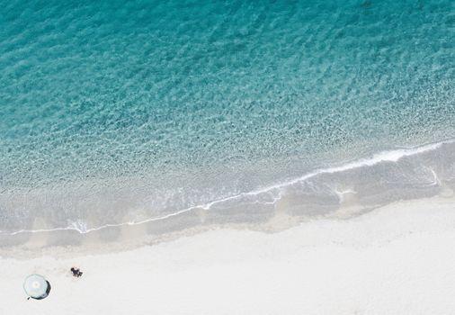 Photo free beach, sea, water