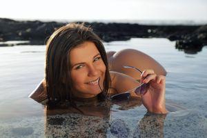 Фото бесплатно sexualna, крупный план, shorely
