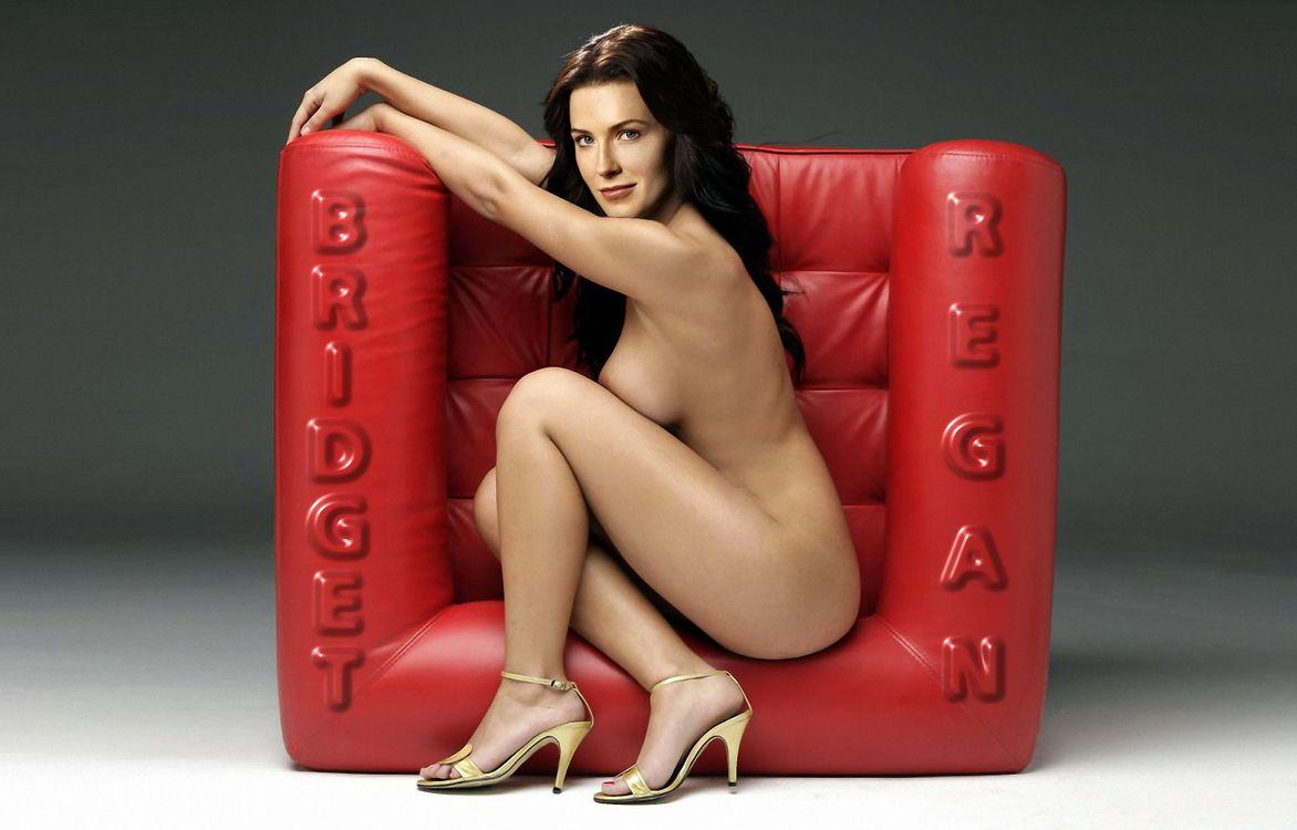 Bridget Regan Sitting · free photo