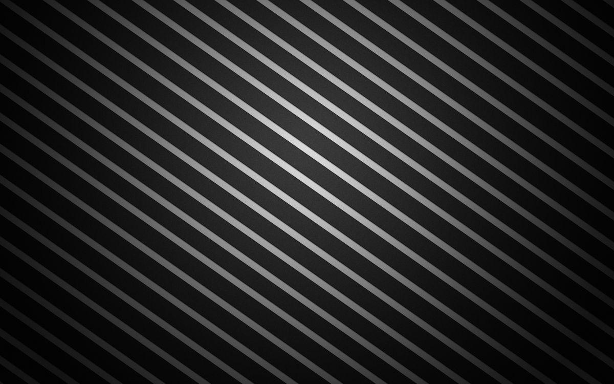 Фото бесплатно аннотация, черный, ромб - на рабочий стол