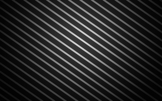 Фото бесплатно аннотация, черный, ромб