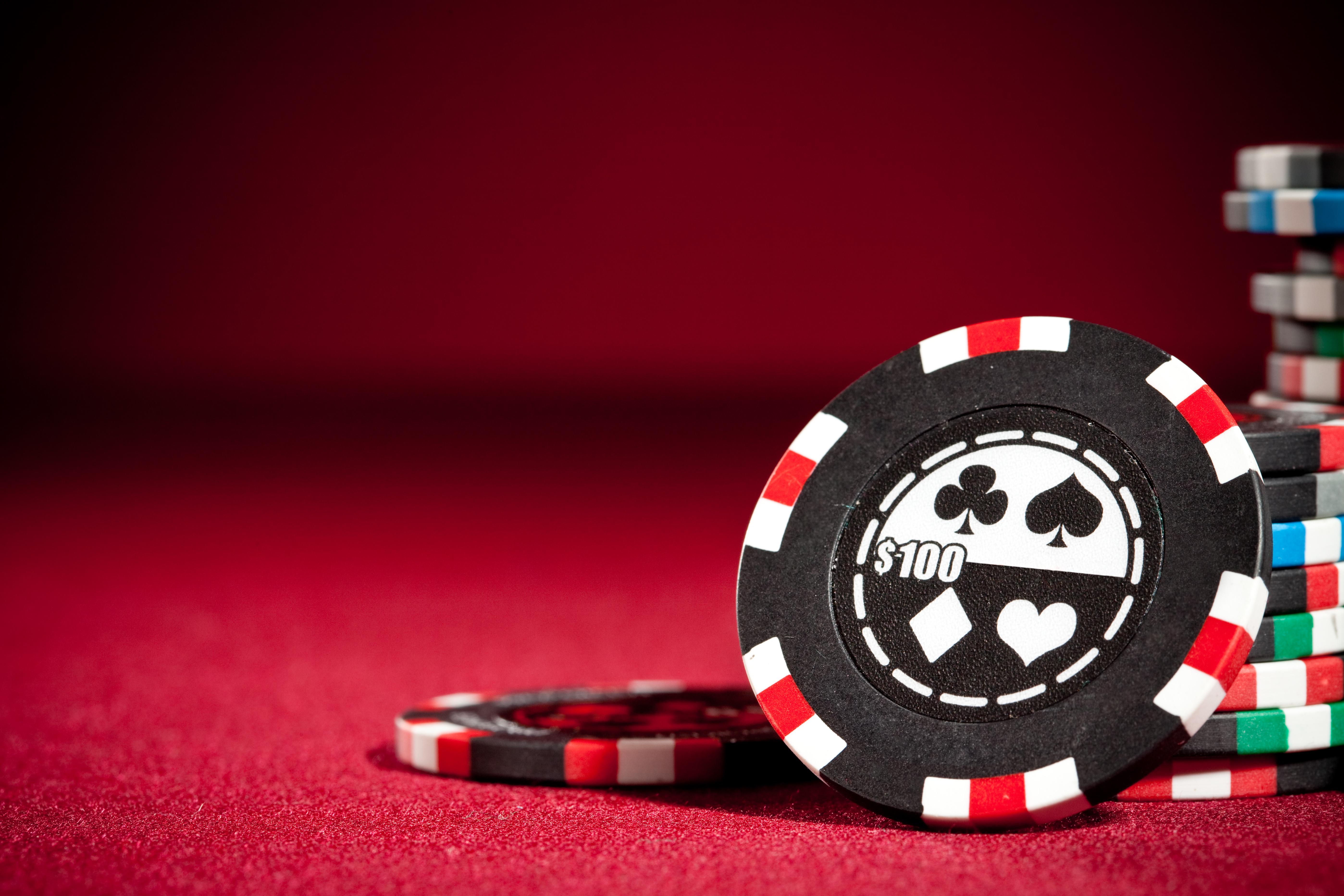 покер на яндексе онлайн играть бесплатно