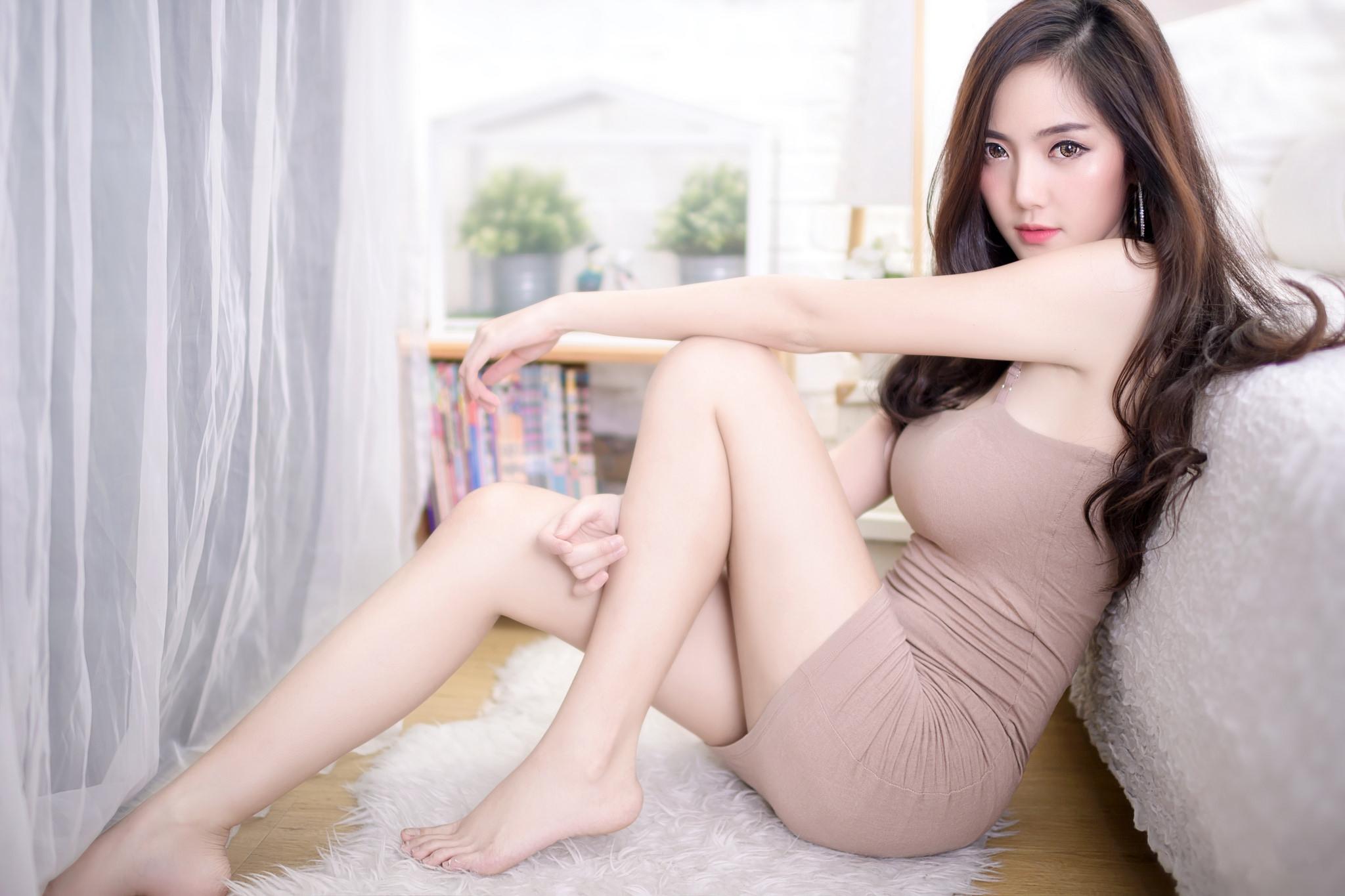 Азиатские модели фото заработать онлайн семикаракорск