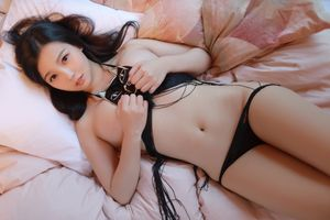 Photo free sexy, young, asian