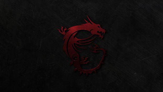 Бесплатные фото дракон,красный,символ,символика,пламя