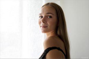Бесплатные фото Карисса Алмаз,красотка,лицо,губы,горячие,дана п,Delicia не