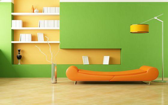 Заставки мебель, минимализм, стиль