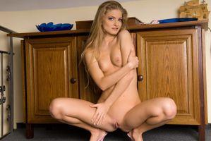 Photo free ILDIKO, beauty, naked