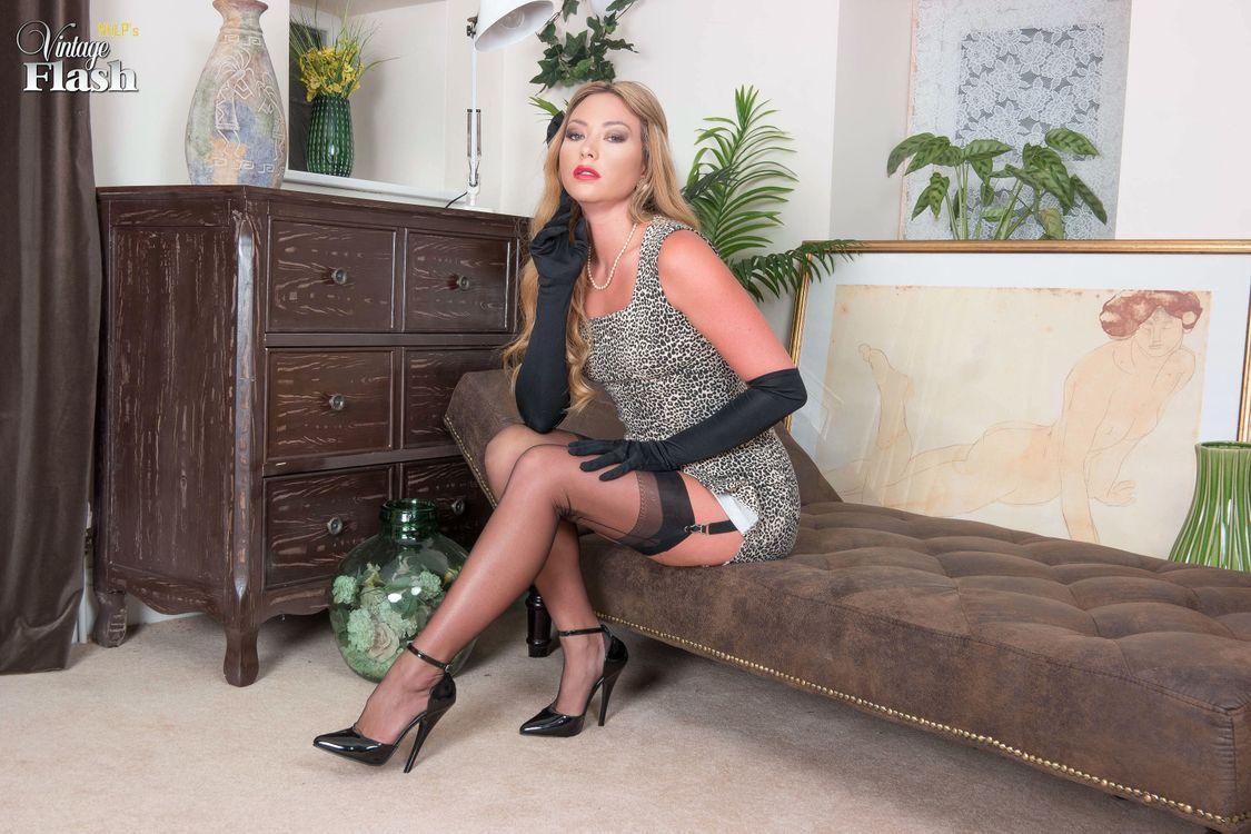 Фото бесплатно секси, богиня, Наталья Форрест - на рабочий стол