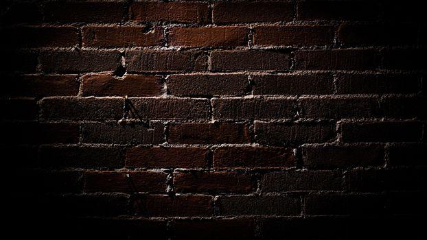 Photo free brick, temnyy, texture