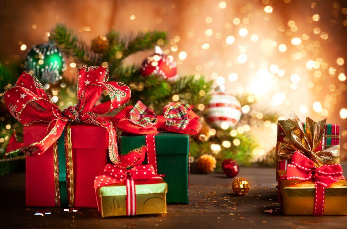 Фото бесплатно holiday, christmas, Рождество - на рабочий стол